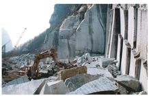 /picture201511/Quarry/20192/156419/serizzo-antigorio-scuro-serizzo-antigorio-chiaro-quarry-quarry1-6130B.JPG