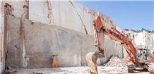 /picture201511/Quarry/20192/37051/grigio-ginevra-grey-ginevre-marble-quarry-quarry1-6128B.JPG