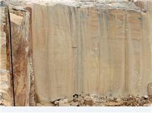 /picture201511/Quarry/20192/55997/cantera-arenisca-beige-sierra-beige-buff-sandstone-quarry-quarry1-6062B.JPG