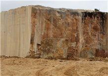 /picture201511/Quarry/20192/55997/cantera-arenisca-camel-sierra-camel-brown-sandstone-quarry-quarry1-6063B.JPG