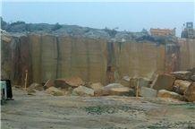 /picture201511/Quarry/20192/55997/cantera-arenisca-gris-sierra-grey-sandstone-quarry-quarry1-6060B.JPG
