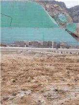 /picture201511/Quarry/20192/57011/g648-granite-red-zhangpu-granite-zhangpu-red-granite-quarry-quarry1-6097B.JPG