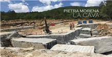 /picture201511/Quarry/20192/80539/pietra-morena-quarry-quarry1-6133B.JPG