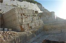 /picture201511/Quarry/20192/94587/cava-bolla-botticino-semi-classico-botticino-fiorito-classico-quarry-quarry1-6042B.JPG