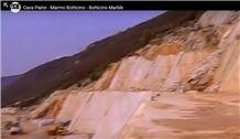 /picture201511/Quarry/20192/94587/cava-paine-marmo-botticino-fiorito-botticino-classico-marble-quarry-quarry1-6041B.JPG
