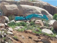 /quarries-6163/rajasri-red-granite-quarry