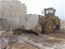 /picture201511/Quarry/20193/141123/electra-pantheon-marble-quarry-quarry1-6203B.JPG