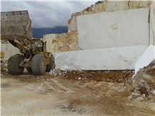/picture201511/Quarry/20193/141123/helicon-spider-marble-quarry-quarry1-6201B.JPG