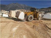 /picture201511/Quarry/20193/141123/perla-flower-marble-quarry-quarry1-6205B.JPG