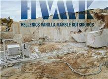 /picture201511/Quarry/20193/141123/vanilla-elikon-beige-marble-kotsikoros-quarry-quarry1-6192B.JPEG