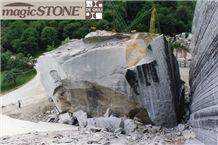 /picture201511/Quarry/20193/156516/pietra-sempione-serizzo-sempione-quarry-quarry1-6141B.JPG
