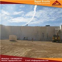/picture201511/Quarry/20193/156565/golden-cream-marble-quarry-quarry1-6154B.JPG