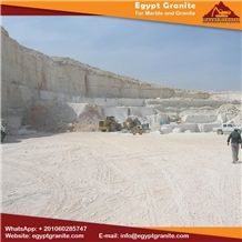 /picture201511/Quarry/20193/156565/milly-grey-marble-quarry-quarry1-6155B.JPG