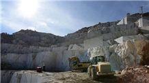 /picture201511/Quarry/20193/157075/afghan-morvarid-marble-quarry-quarry1-6209B.JPG