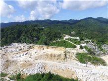 /picture201511/Quarry/20193/157100/landy-beige-marble-quarry-quarry1-6206B.JPG