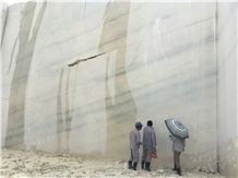 /picture201511/Quarry/20193/157100/randy-silver-line-marble-randy-silver-grey-marble-quarry-quarry1-6207B.JPG