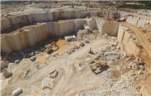 /picture201511/Quarry/20193/157314/moca-creme-fina-limestone-quarry-quarry1-6231B.JPG