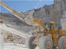 /picture201511/Quarry/20193/157314/moca-extra-rl3-limestone-quarry1-6227B.JPG