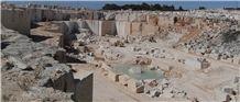 /picture201511/Quarry/20193/157314/moca-m3-limestone-quarry-quarry1-6233B.JPG