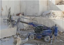 /picture201511/Quarry/20193/157314/moca-rl1-limestone-quarry-quarry1-6228B.JPG