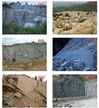 /picture201511/Quarry/20193/157317/g654-granite-china-impala-black-sesame-black-granite-quarry-quarry1-6235B.JPG