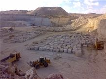 /picture201511/Quarry/20193/16866/egypt-fantastic-white-granite-quarry-quarry1-6188B.JPG