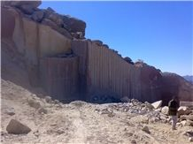 /quarries-6189/new-red-aswan-granite-aswan-red-granite-quarry