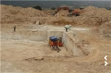 /quarries-6146/royal-rose-grey-marble-quarry
