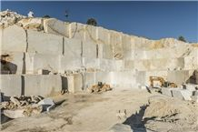 /picture201511/Quarry/20193/80436/aquarium-marble-quarry-quarry1-6159B.JPG