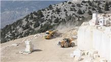 /picture201511/Quarry/20193/80436/veron-white-marble-verona-white-marble-quarry-quarry1-6160B.JPG