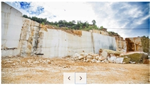 /picture201511/Quarry/20193/86971/breccia-oniciata-marble-quarry-quarry1-6183B.JPG