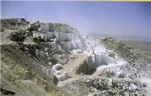 /picture201511/Quarry/20194/106702/babylonia-marble-quarry-quarry1-6264B.JPG