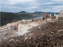 /picture201511/Quarry/20194/126145/duna-travertine-quarry-quarry1-6291B.JPG