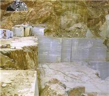 /picture201511/Quarry/20194/126145/nisa-white-marble-marmara-white-marble-quarry-quarry1-6292B.JPG