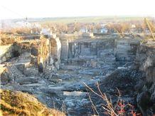 /picture201511/Quarry/20194/1341/strzegom-zimnik-granite-quarry-quarry1-6261B.JPG