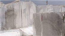 /picture201511/Quarry/20194/144219/avid-dark-grey-marble-avid-grey-marble-quarry-quarry1-6267B.JPG