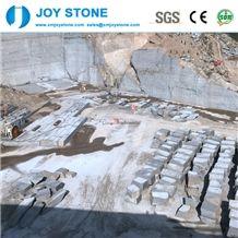 /picture201511/Quarry/20194/146375/china-black-pearl-granite-quarry-quarry1-6237B.JPG