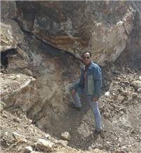 /picture201511/Quarry/20194/15360/mnt-iran-jade-green-onyx-quarry-quarry1-6307B.PNG