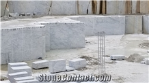 /picture201511/Quarry/20194/157415/indian-statuario-marble-quarry-quarry1-6238B.PNG