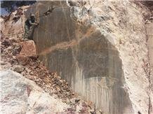 /picture201511/Quarry/20194/157468/turkey-grey-emperador-marble-quarry-quarry1-6241B.JPG