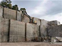 /picture201511/Quarry/20194/157491/miranda-beige-marble-quarry-quarry1-6250B.JPG