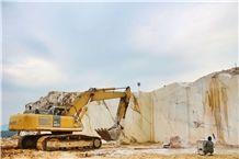 /picture201511/Quarry/20194/157517/white-elegant-marble-quarry-quarry1-6256B.JPG