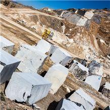 /picture201511/Quarry/20194/157707/ebruli-marble-quarry-quarry1-6289B.JPG