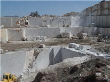/picture201511/Quarry/20194/157822/arabescato-beige-marble-quarry-quarry1-6284B.JPG
