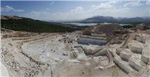 /picture201511/Quarry/20194/157822/oscar-beige-marble-quarry-quarry1-6283B.JPG