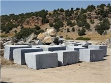 /quarries-6282/silver-black-marble-quarry
