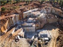 /picture201511/Quarry/20194/158019/gris-benslimane-marble-quarry-quarry1-6297B.JPG
