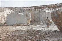 /picture201511/Quarry/20194/158214/bayburt-black-marble-quarry-quarry1-6310B.JPG