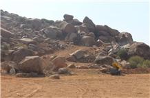 /picture201511/Quarry/20194/158226/pink-cats-eye-granite-quarry-quarry1-6315B.PNG