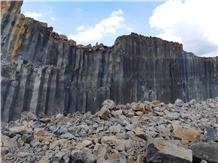 /picture201511/Quarry/20194/92402/vietnam-black-basalt-quarry-quarry1-6247B.JPG